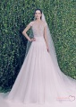 zuhair-murad-bridal-gowns (10)