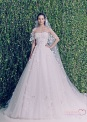 zuhair-murad-bridal-gowns (8)