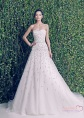 zuhair-murad-bridal-gowns (9)
