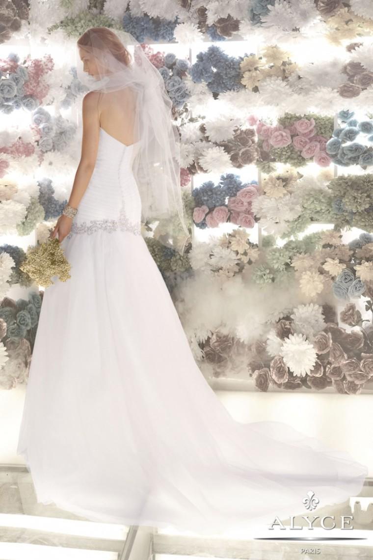 alyce paris 2014 bridal collection (23)