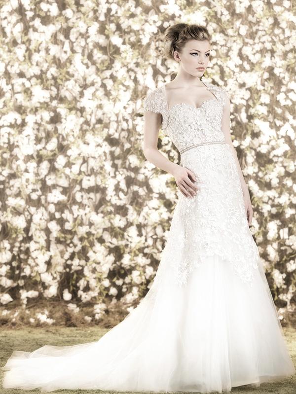 anais 2014 bridal collection (5)