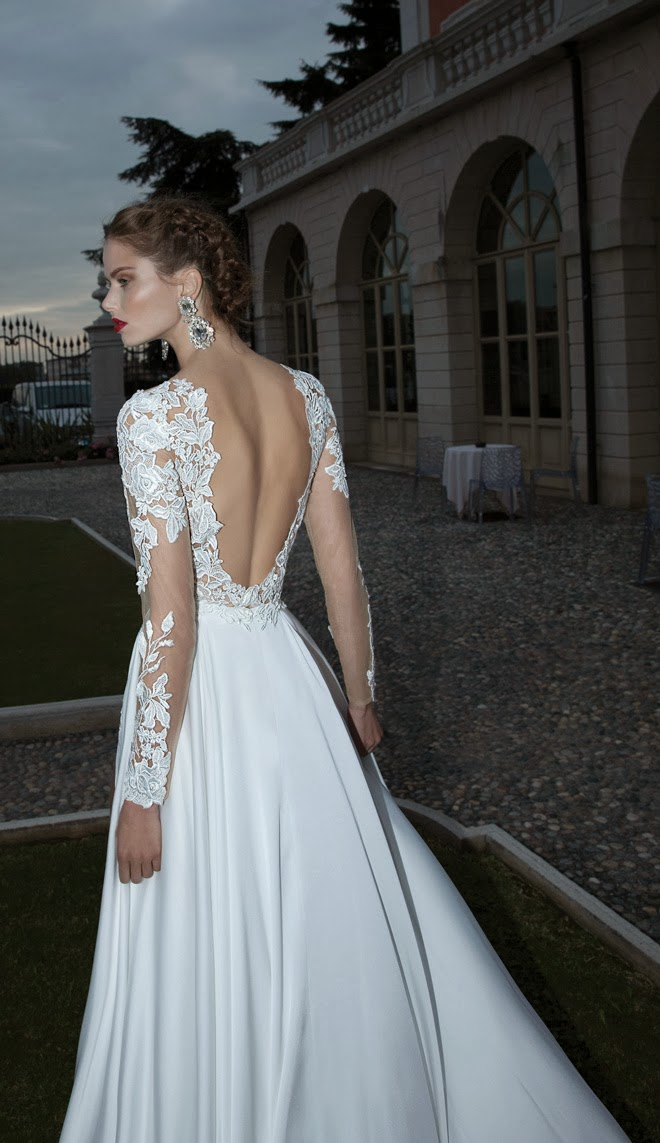301 moved permanently for Berta wedding dress 2014