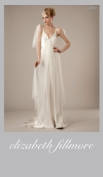 elizabeth filmore 2014 wedding gowns (10)