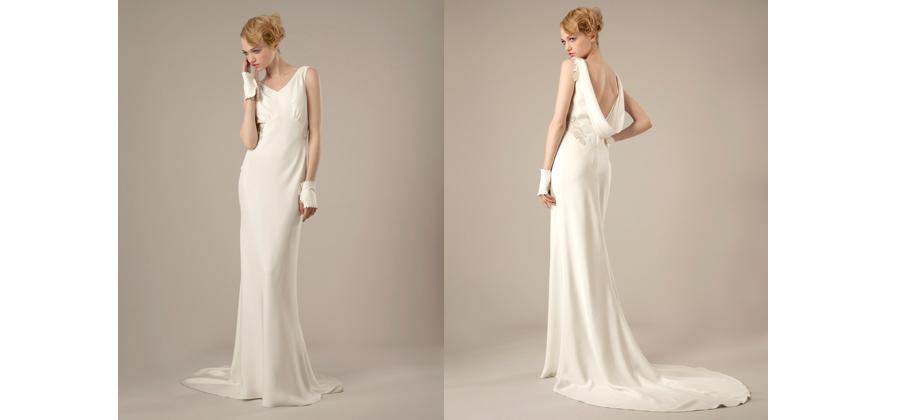 elizabeth filmore 2014 wedding gowns (16)