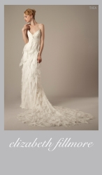 elizabeth filmore 2014 wedding gowns (18)