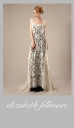 elizabeth filmore 2014 wedding gowns (20)