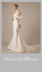 elizabeth filmore 2014 wedding gowns (4)