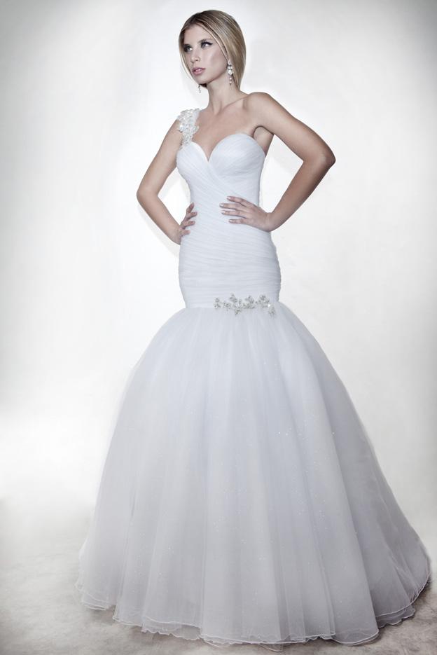 galit levi 2014 wedding gowns (23)