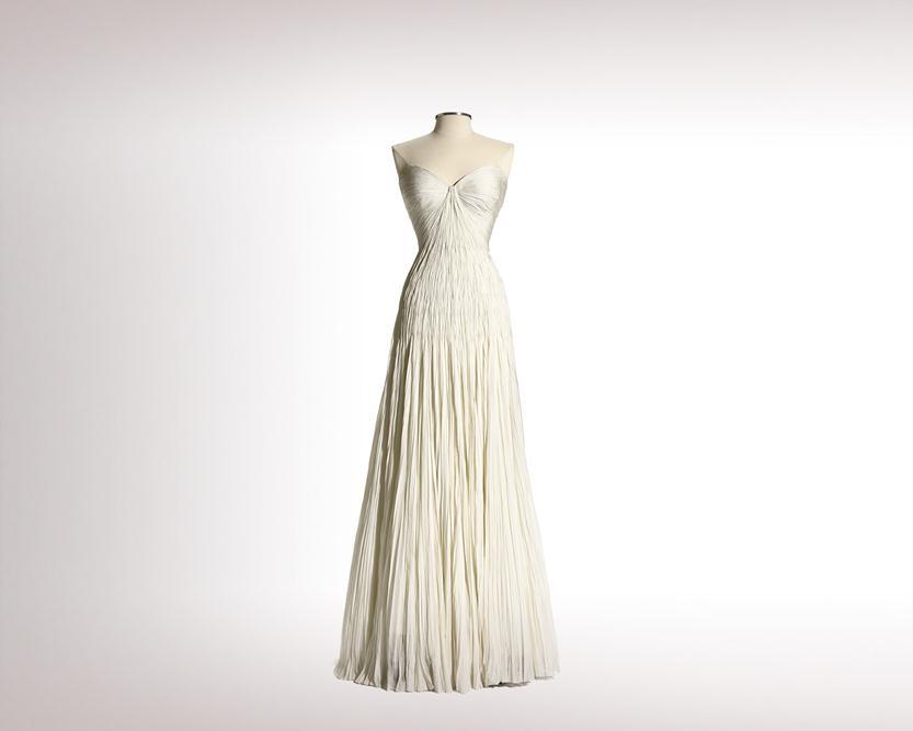 j mendel 2014 wedding gowns (9)