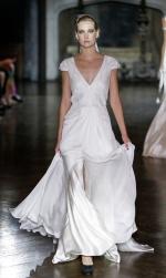 Johanna Johnson SS Bridal Show