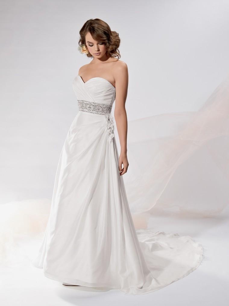 jordan 2014 bridal collection (23)