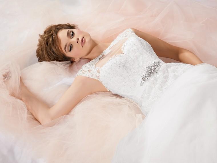 jordan 2014 bridal collection (25)