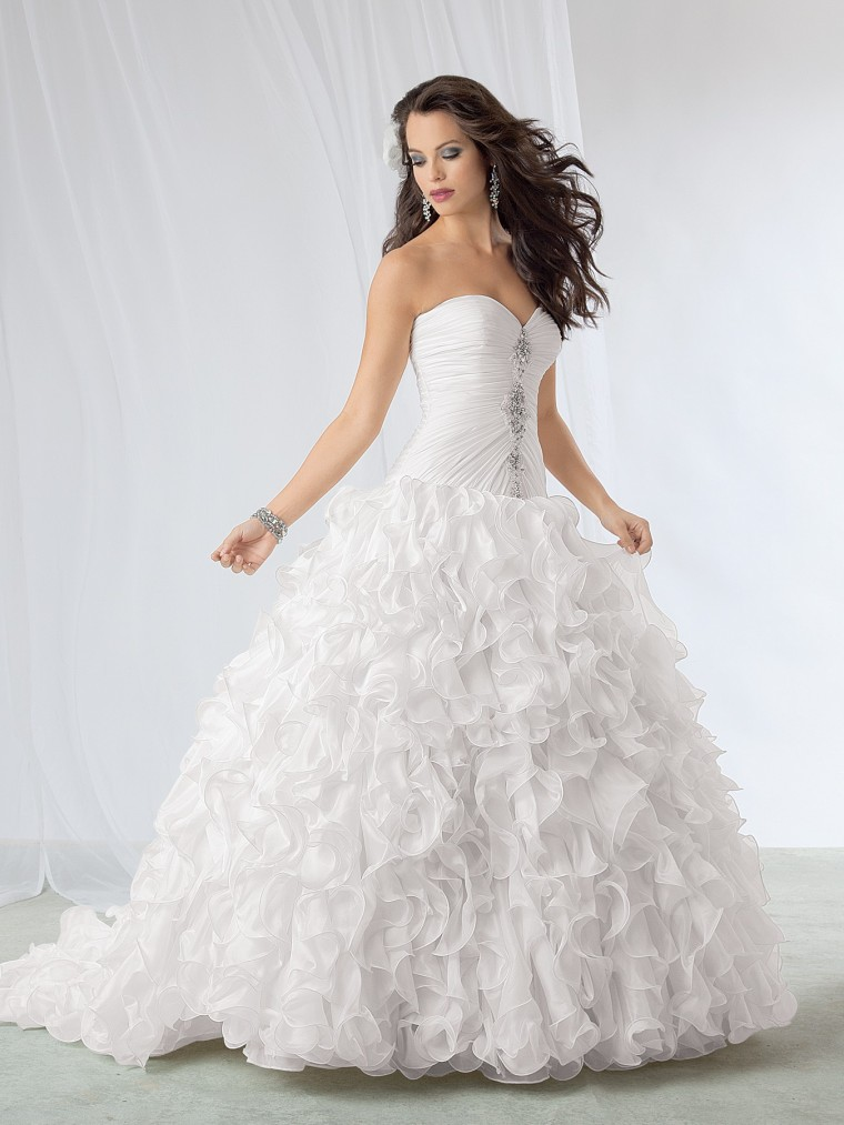 jordan 2014 bridal collection (9)