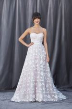 lis simon 2014 bridal collection (11)