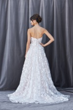 lis simon 2014 bridal collection (12)