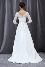 lis simon 2014 bridal collection (2)