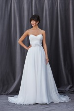 lis simon 2014 bridal collection (5)