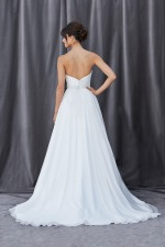 lis simon 2014 bridal collection (6)
