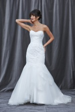 lis simon 2014 bridal collection (7)