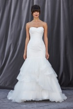 lis simon 2014 bridal collection (9)
