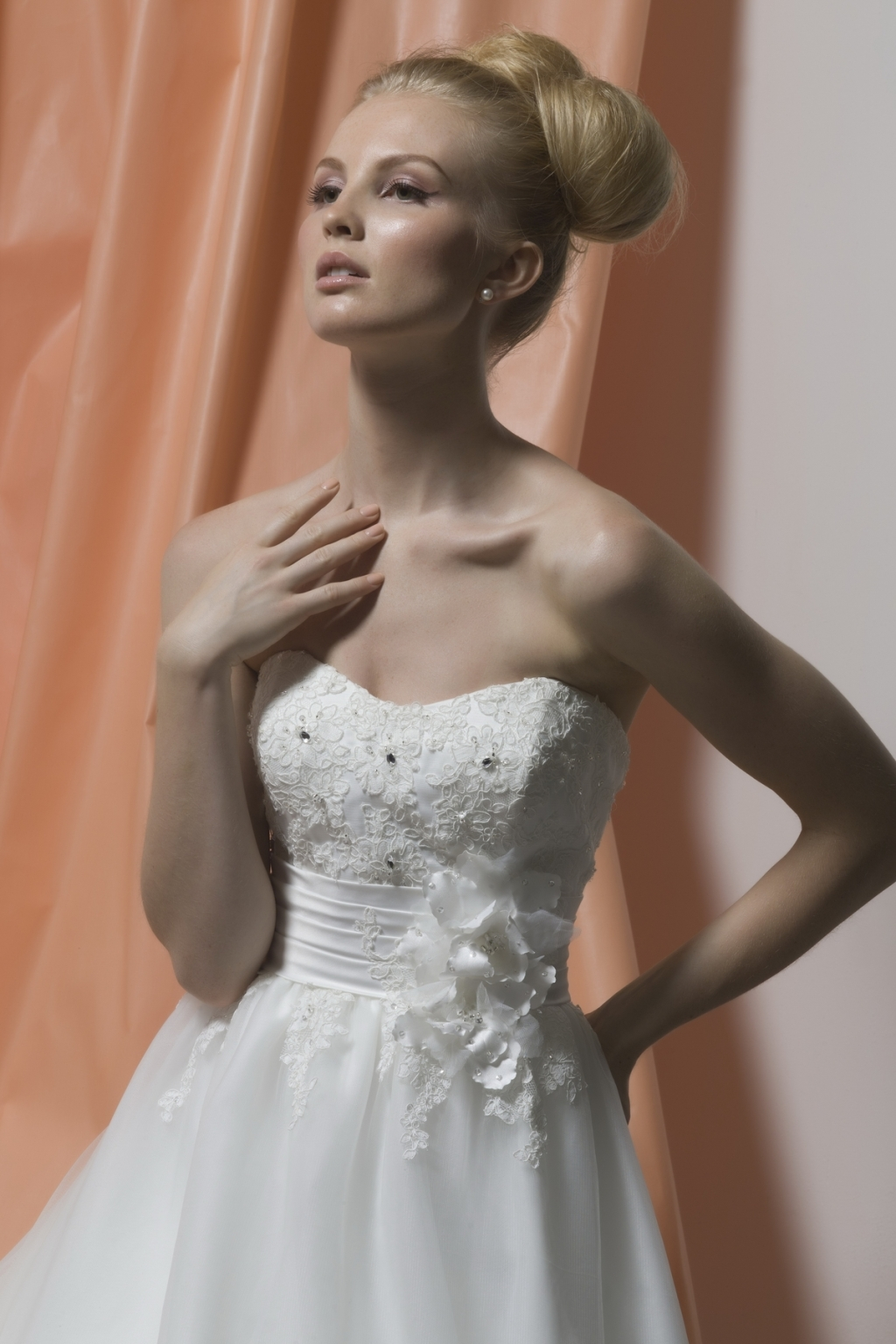 liz fields 2014 bridal collection (21)