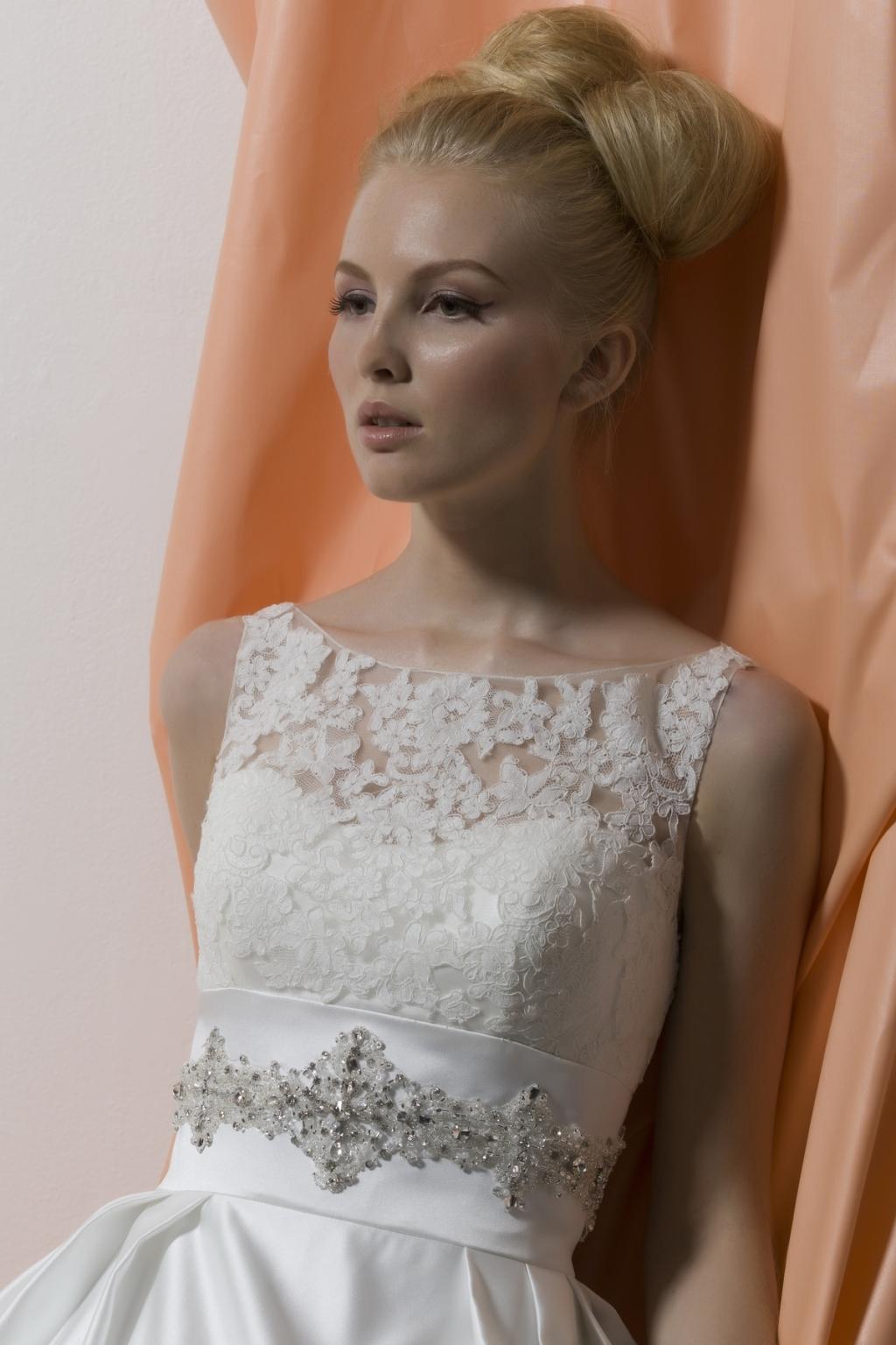 liz fields 2014 bridal collection (46)
