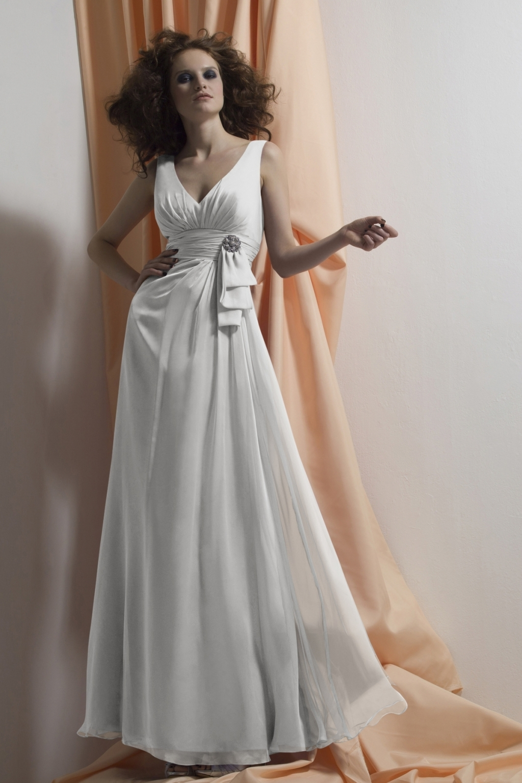 liz fields 2014 bridal collection (54)