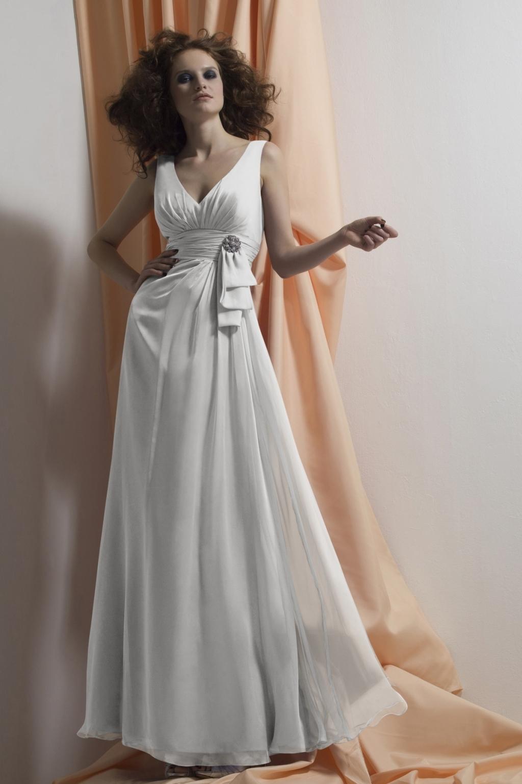 Liz Fields 2014 Spring Bridal Collection I Fashionbride 39 S Weblog