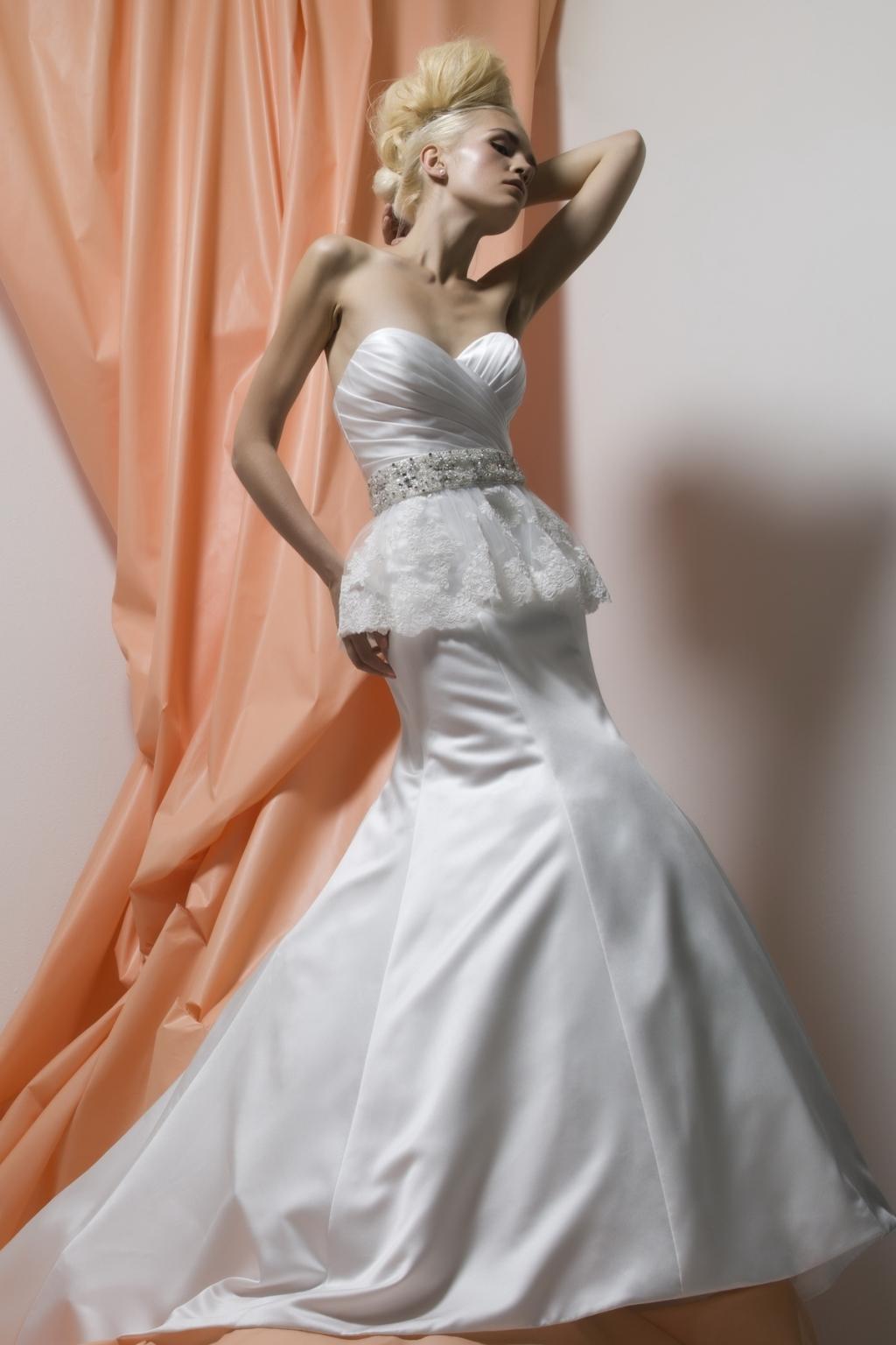 liz fields 2014 bridal collection (69)