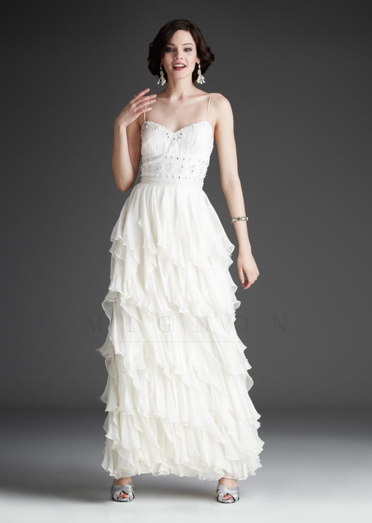 mignon-2013-wedding collection (3)