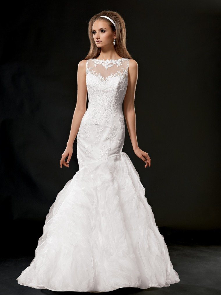 moments 2014 bridal collection (10)