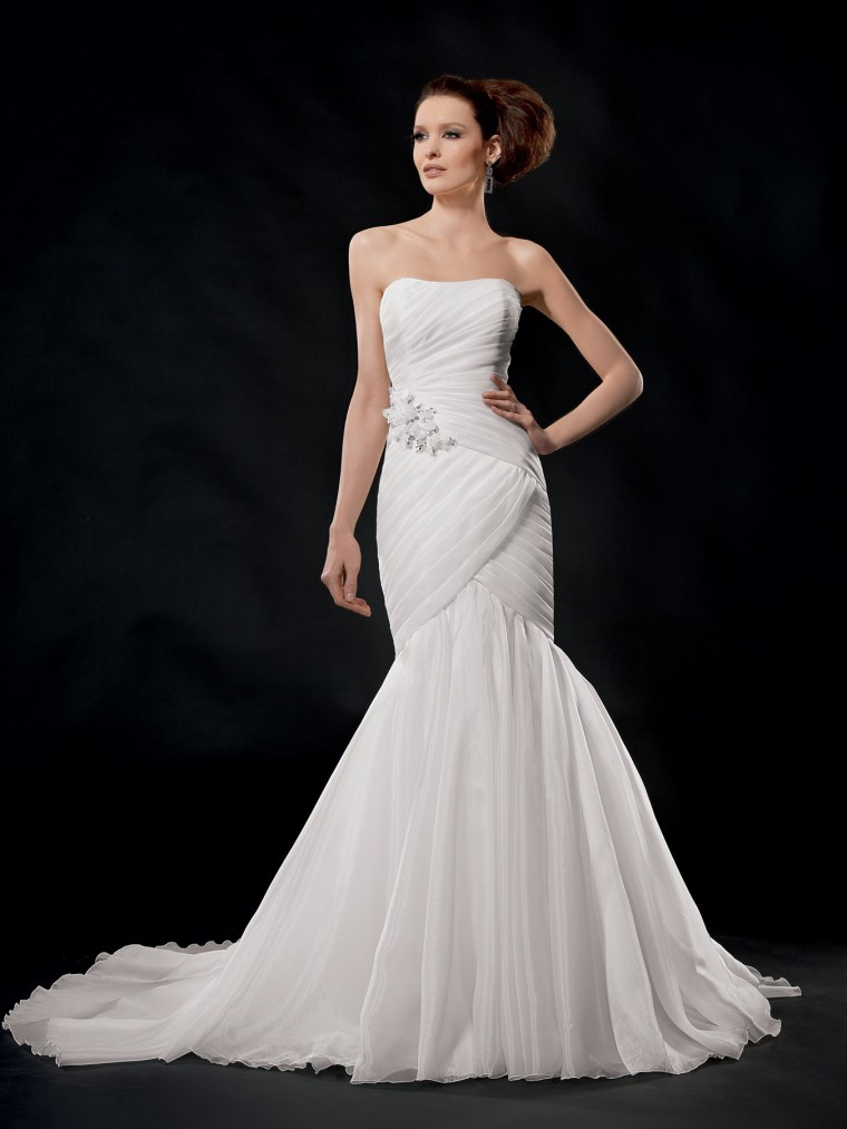 moments 2014 bridal collection (22)