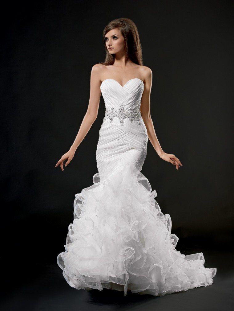 moments 2014 bridal collection (38)