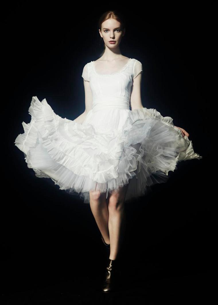 morgane le fey 2014 wedding gowns (8)