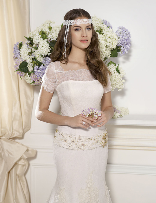novia dart 2014 wedding gowns (150)