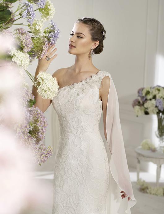 novia dart 2014 wedding gowns (59)