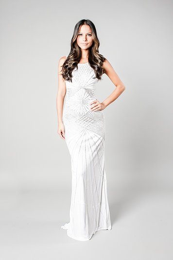 rania hatoum 2014 wedding gowns (16)