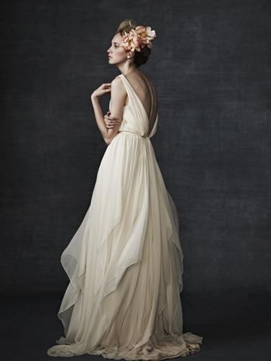 samuelle couture (25)