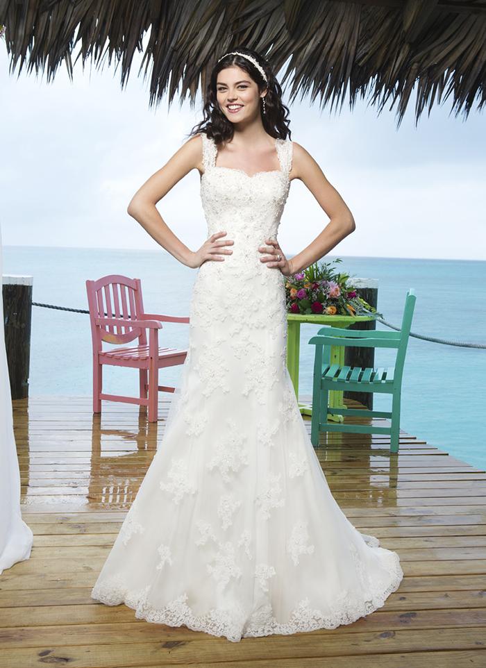 sincerity bridal 2014 wedding gowns (23)