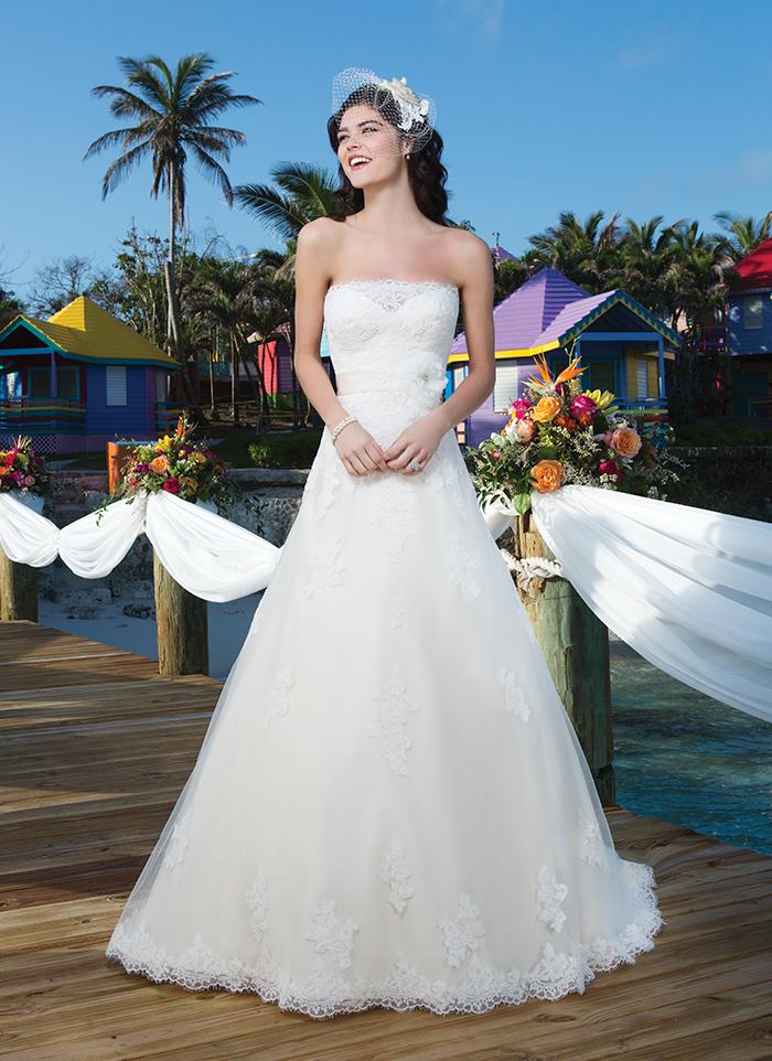 sincerity bridal 2014 wedding gowns (47)