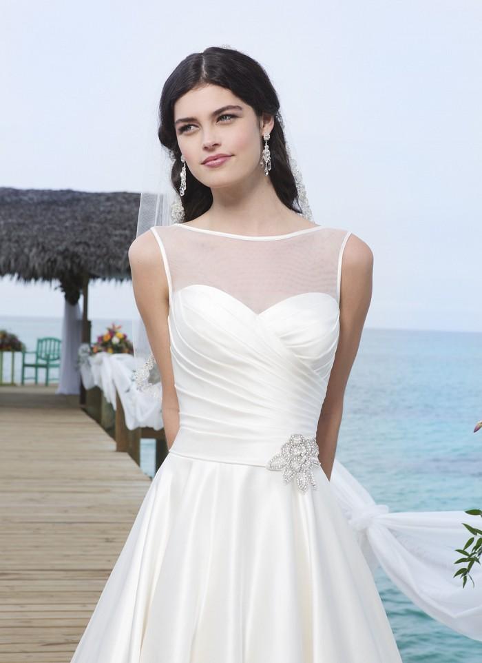 sincerity bridal 2014 wedding gowns (59)