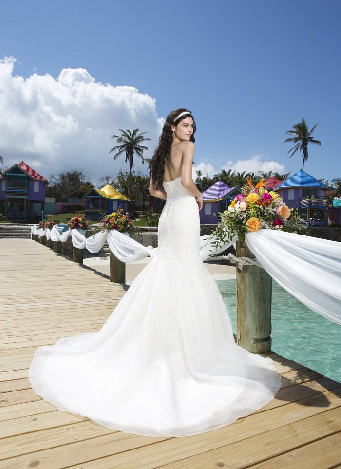 sincerity bridal 2014 wedding gowns (74)