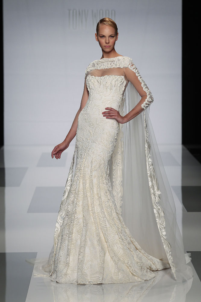 301 moved permanently for Tony ward wedding dresses