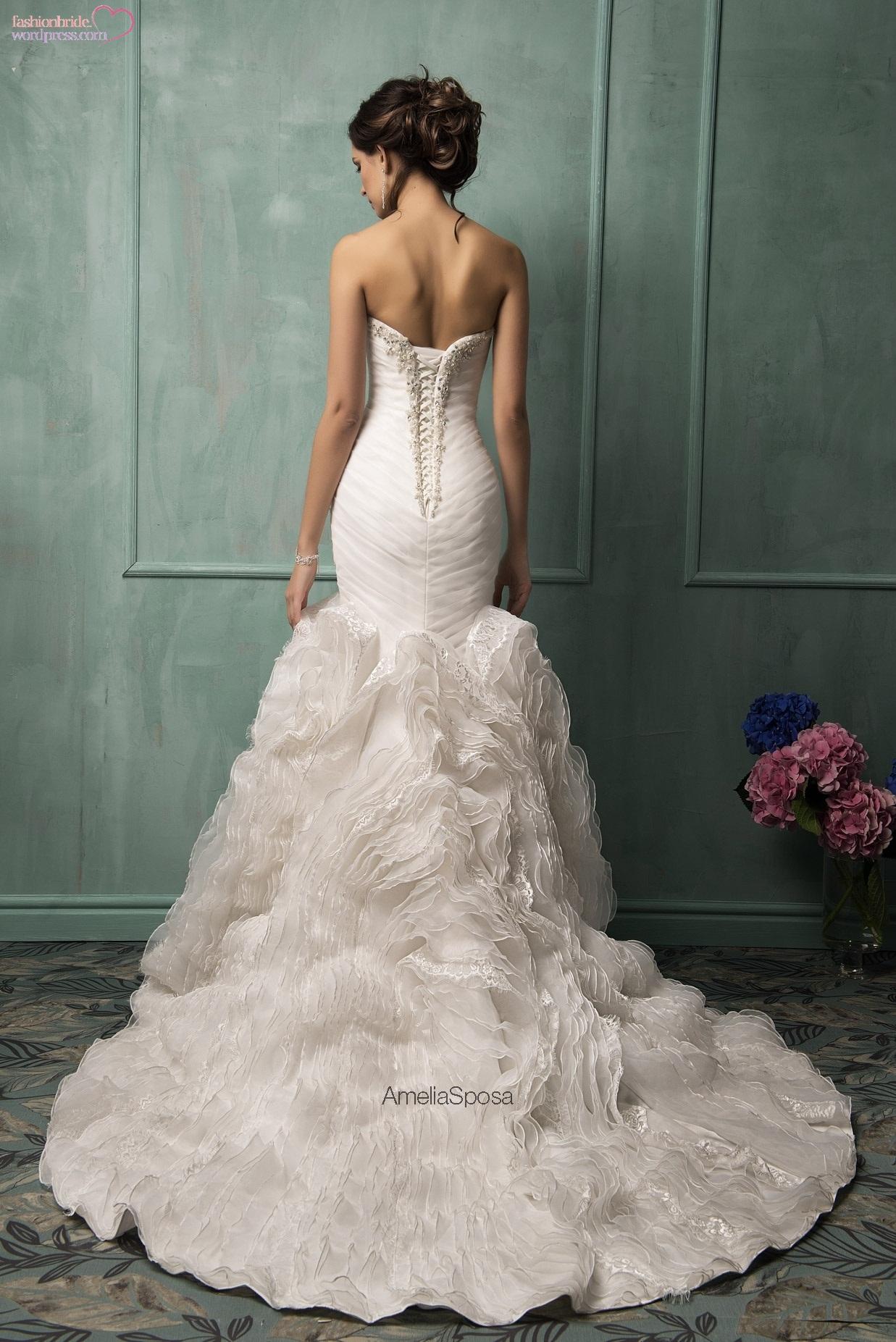 Amelia 2014 spring bridal 27