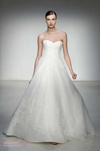 amsale 2014 wedding gowns (23)
