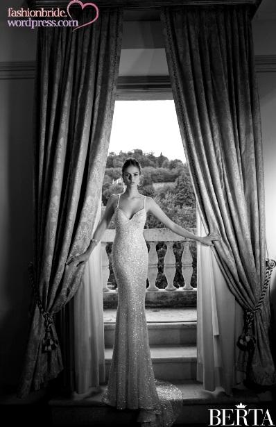 berta bridal 2014 wedding (28)