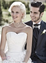 carlo pignatelli wedding gowns (19)