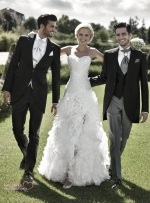 carlo pignatelli wedding gowns (2)