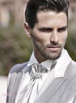 carlo pignatelli wedding gowns (26)