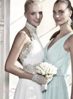 carlo pignatelli wedding gowns (29)